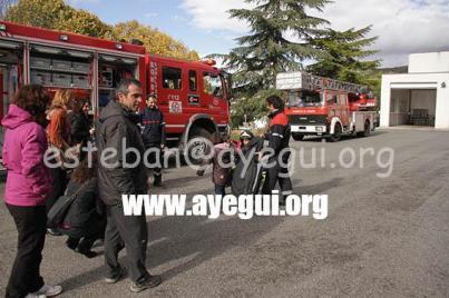 Ludoteca_2015-Visita_al_parque_de_bomberos-Galerias-Ayuntamiento-de-Ayegui (26)