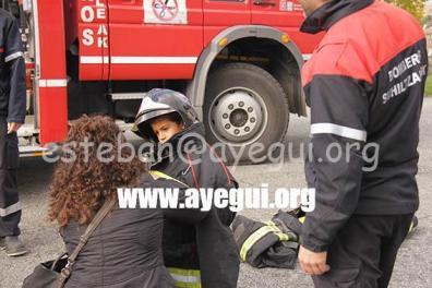 Ludoteca_2015-Visita_al_parque_de_bomberos-Galerias-Ayuntamiento-de-Ayegui (28)