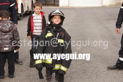 Ludoteca_2015-Visita_al_parque_de_bomberos-Galerias-Ayuntamiento-de-Ayegui (30)