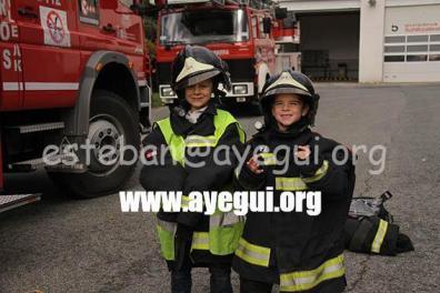 Ludoteca_2015-Visita_al_parque_de_bomberos-Galerias-Ayuntamiento-de-Ayegui (38)