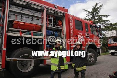 Ludoteca_2015-Visita_al_parque_de_bomberos-Galerias-Ayuntamiento-de-Ayegui (51)