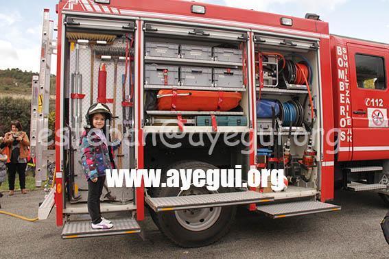 Ludoteca_2015-Visita_al_parque_de_bomberos-Galerias-Ayuntamiento-de-Ayegui (55)