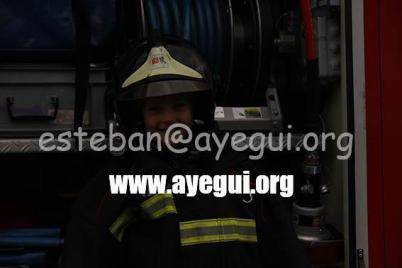 Ludoteca_2015-Visita_al_parque_de_bomberos-Galerias-Ayuntamiento-de-Ayegui (58)
