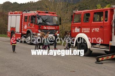 Ludoteca_2015-Visita_al_parque_de_bomberos-Galerias-Ayuntamiento-de-Ayegui (79)