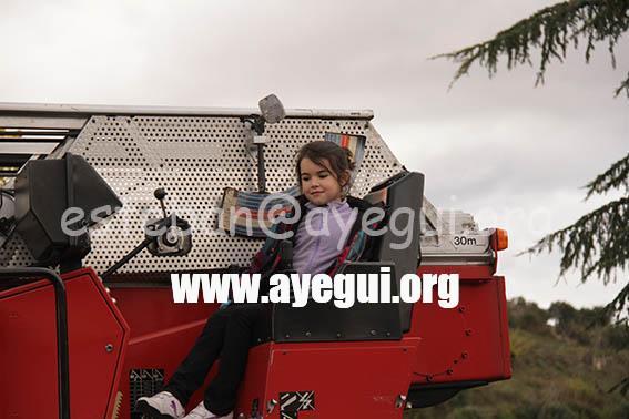 Ludoteca_2015-Visita_al_parque_de_bomberos-Galerias-Ayuntamiento-de-Ayegui (87)