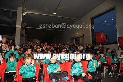 Osasuna_2016-Galerias-Ayuntamiento-de-Ayegui (49)