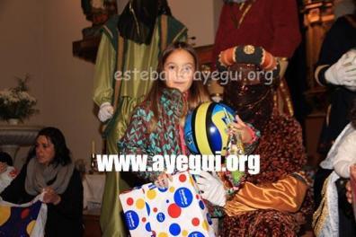 Reyes_2016-Galerias-Ayuntamiento-de-Ayegui (104)