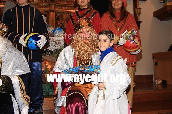 Reyes_2016-Galerias-Ayuntamiento-de-Ayegui (119)
