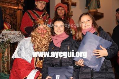 Reyes_2016-Galerias-Ayuntamiento-de-Ayegui (125)