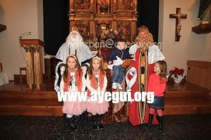 Reyes_2016-Galerias-Ayuntamiento-de-Ayegui (141)