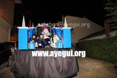 Reyes_2016-Galerias-Ayuntamiento-de-Ayegui (30)