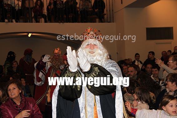 Reyes_2016-Galerias-Ayuntamiento-de-Ayegui (34)