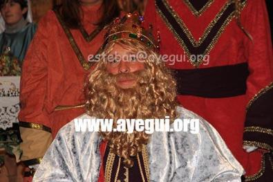 Reyes_2016-Galerias-Ayuntamiento-de-Ayegui (41)