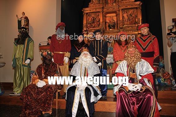 Reyes_2016-Galerias-Ayuntamiento-de-Ayegui (45)