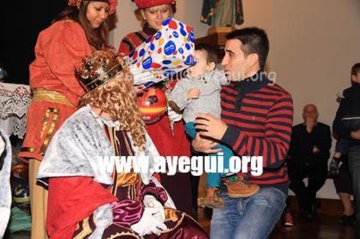 Reyes_2016-Galerias-Ayuntamiento-de-Ayegui (48)