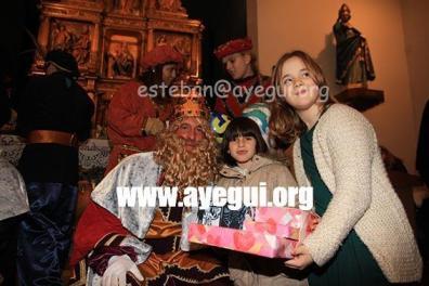 Reyes_2016-Galerias-Ayuntamiento-de-Ayegui (50)