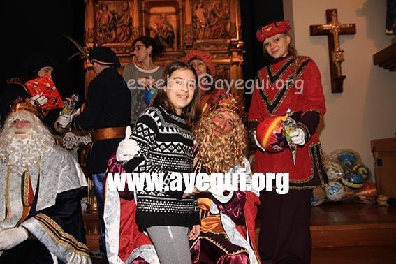 Reyes_2016-Galerias-Ayuntamiento-de-Ayegui (64)