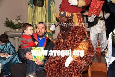 Reyes_2016-Galerias-Ayuntamiento-de-Ayegui (70)