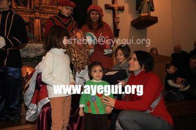 Reyes_2016-Galerias-Ayuntamiento-de-Ayegui (83)
