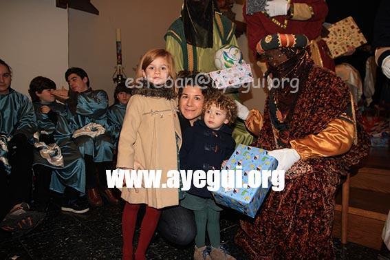 Reyes_2016-Galerias-Ayuntamiento-de-Ayegui (99)