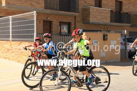 dia_bicicleta_2015-Galerias-Ayuntamiento-de-Ayegui (10)