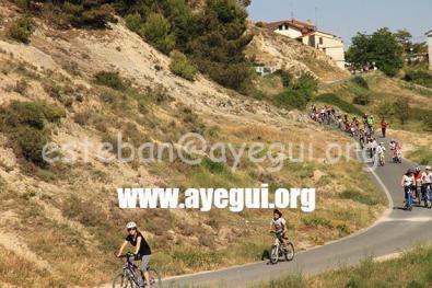 dia_bicicleta_2015-Galerias-Ayuntamiento-de-Ayegui (104)