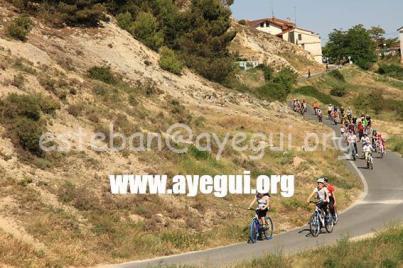 dia_bicicleta_2015-Galerias-Ayuntamiento-de-Ayegui (105)