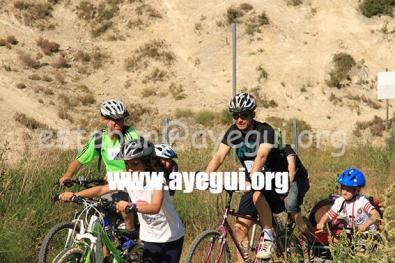 dia_bicicleta_2015-Galerias-Ayuntamiento-de-Ayegui (111)