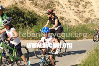 dia_bicicleta_2015-Galerias-Ayuntamiento-de-Ayegui (115)