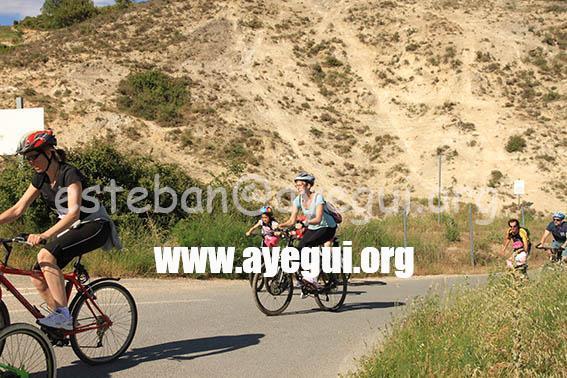 dia_bicicleta_2015-Galerias-Ayuntamiento-de-Ayegui (117)