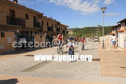 dia_bicicleta_2015-Galerias-Ayuntamiento-de-Ayegui (12)