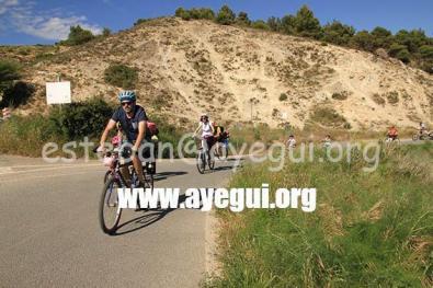 dia_bicicleta_2015-Galerias-Ayuntamiento-de-Ayegui (123)