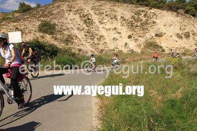 dia_bicicleta_2015-Galerias-Ayuntamiento-de-Ayegui (127)