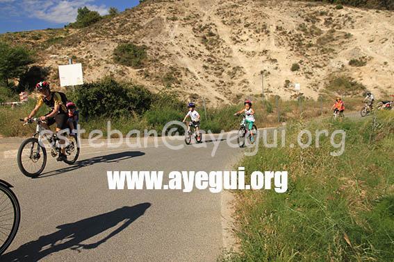 dia_bicicleta_2015-Galerias-Ayuntamiento-de-Ayegui (128)