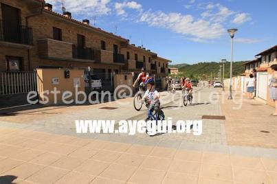 dia_bicicleta_2015-Galerias-Ayuntamiento-de-Ayegui (13)