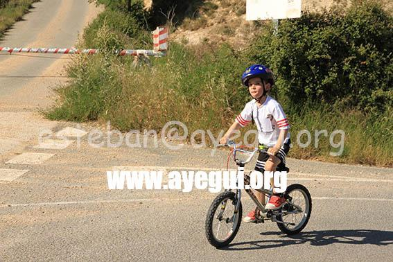dia_bicicleta_2015-Galerias-Ayuntamiento-de-Ayegui (131)