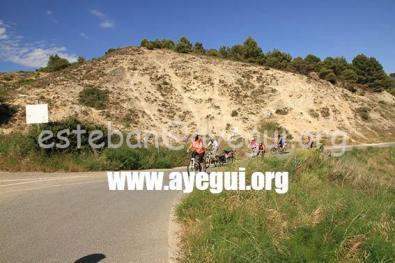 dia_bicicleta_2015-Galerias-Ayuntamiento-de-Ayegui (133)