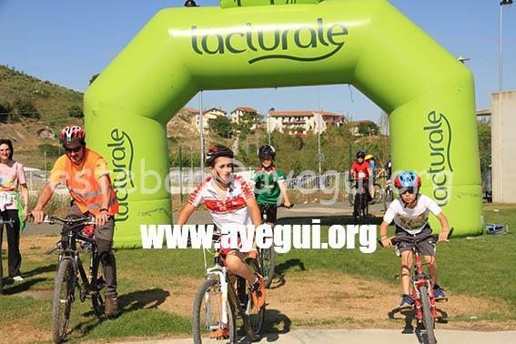 dia_bicicleta_2015-Galerias-Ayuntamiento-de-Ayegui (138)