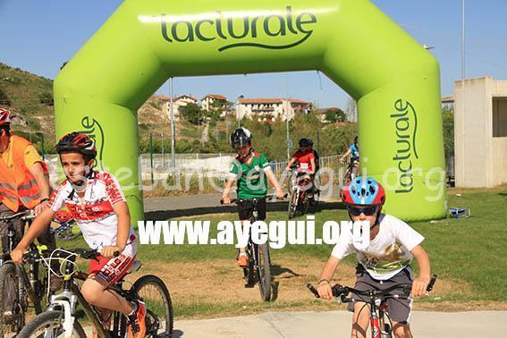 dia_bicicleta_2015-Galerias-Ayuntamiento-de-Ayegui (139)