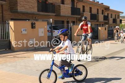 dia_bicicleta_2015-Galerias-Ayuntamiento-de-Ayegui (14)