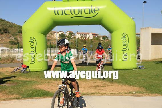 dia_bicicleta_2015-Galerias-Ayuntamiento-de-Ayegui (140)