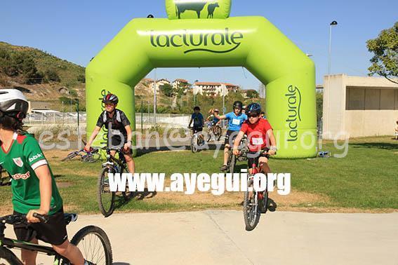 dia_bicicleta_2015-Galerias-Ayuntamiento-de-Ayegui (141)