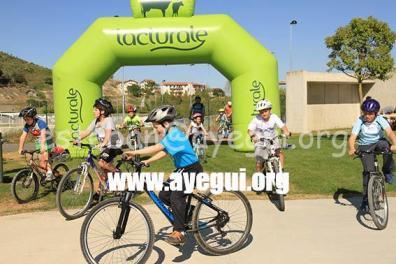 dia_bicicleta_2015-Galerias-Ayuntamiento-de-Ayegui (146)