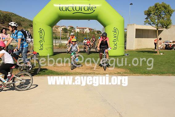 dia_bicicleta_2015-Galerias-Ayuntamiento-de-Ayegui (153)