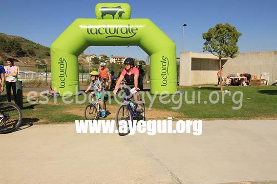dia_bicicleta_2015-Galerias-Ayuntamiento-de-Ayegui (154)