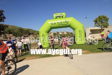 dia_bicicleta_2015-Galerias-Ayuntamiento-de-Ayegui (157)