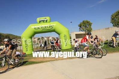 dia_bicicleta_2015-Galerias-Ayuntamiento-de-Ayegui (167)