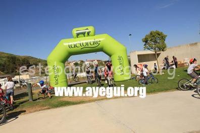 dia_bicicleta_2015-Galerias-Ayuntamiento-de-Ayegui (168)