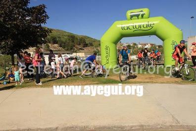dia_bicicleta_2015-Galerias-Ayuntamiento-de-Ayegui (169)