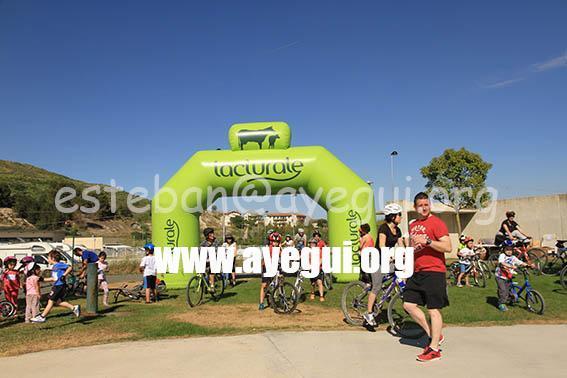dia_bicicleta_2015-Galerias-Ayuntamiento-de-Ayegui (174)